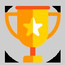 trophy_04